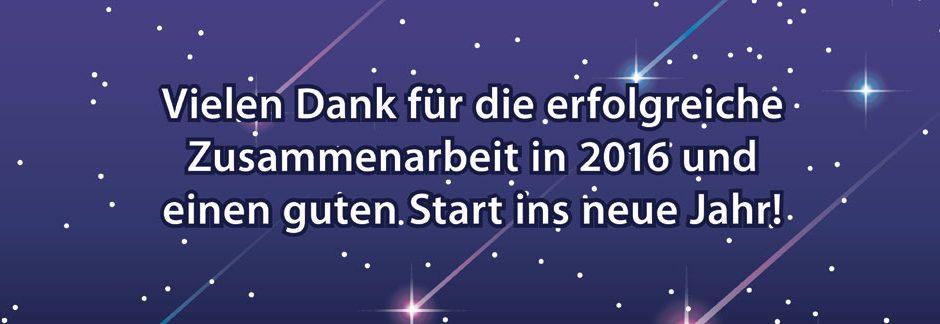 banner_homepage_neujahr_2017