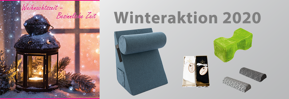 Winteraktion 2020