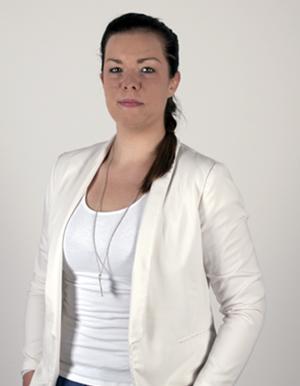 Laura Stöhr