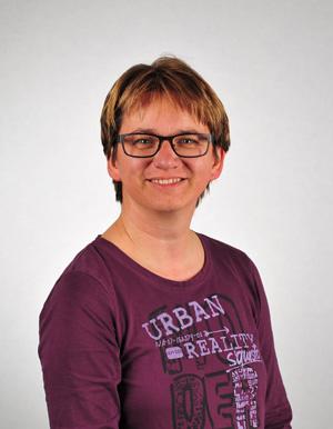 Sunkel_Susanne